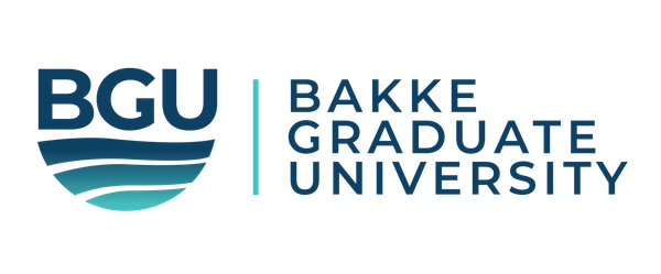 BGU_Logo_Colour_Wordmark