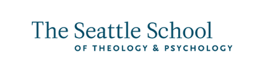 seattle school logo
