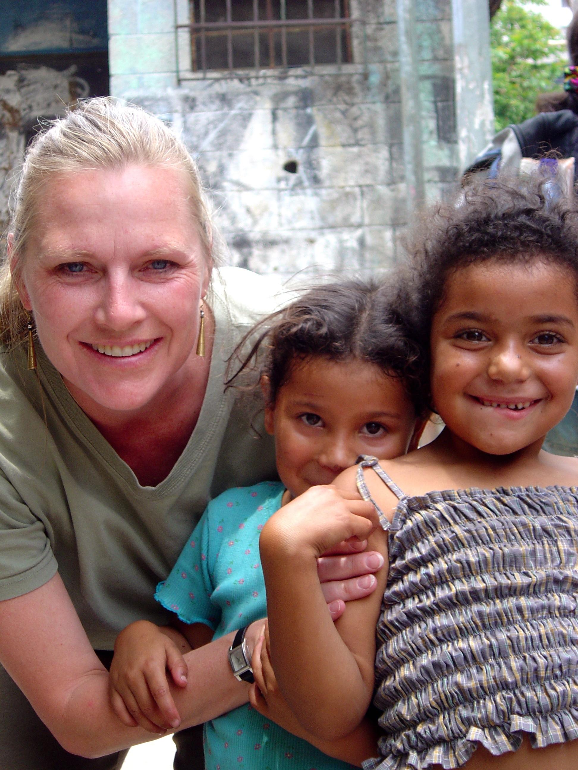 Guatemala 06 - 188 copy