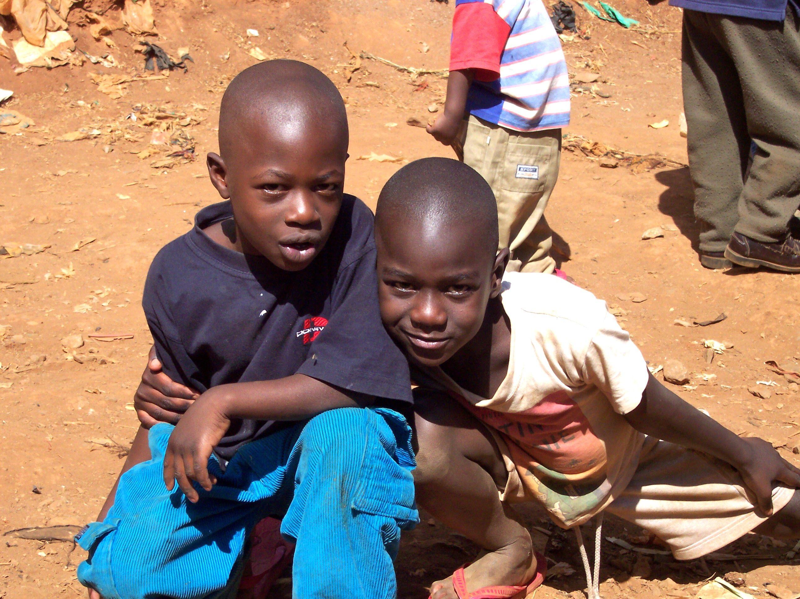 Kenya - 062 copy