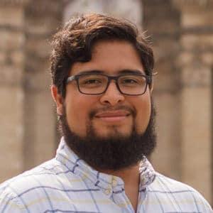 Joel Aguilar