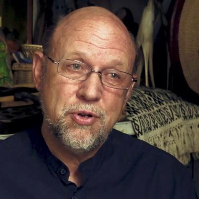 Joel Huyser