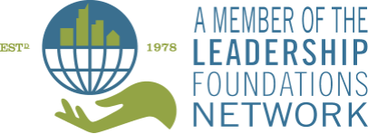 Leadership Foundations Network logo