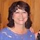 Penny Salazar-Phillips