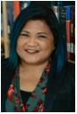 Dr. Joyce del Rosario