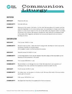 Communion-Liturgy-pdf-232x300.jpg