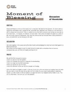 OccasionOfHomicide-pdf-232x300.jpg