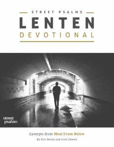 2018-Lenten-Devotional-Digital-pdf-232x300.jpg