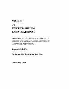 ITF_Spanish-final-pdf-232x300.jpg