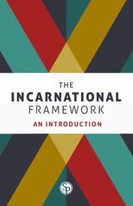Incarnational-Framework-Introduction-Digital-pdf-194x300.jpg