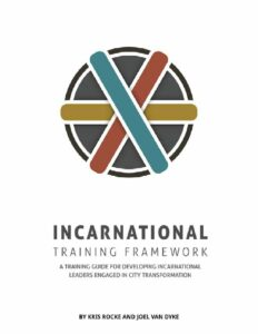 Incarnational-Training-Framework-2nd-Ed-pdf-232x300.jpg