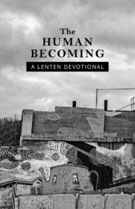 Tacoma-Lenten-Devotional-pdf-194x300.jpg