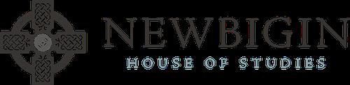NHS Logo 2