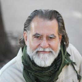 Richard Beck Photo 1