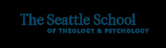 seattle school logo